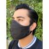 Patriot Reusable Face Mask