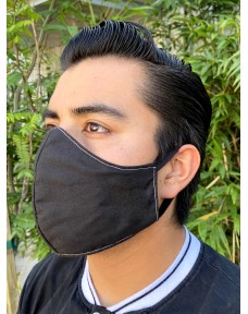 Patriot Reusable Face Mask