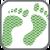 Non-Slip Feet