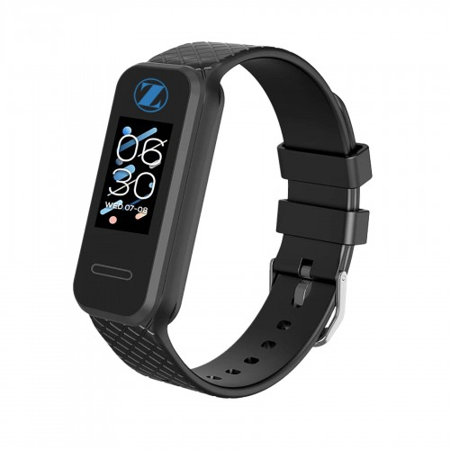 3Plus HR+ Smart Activity Band