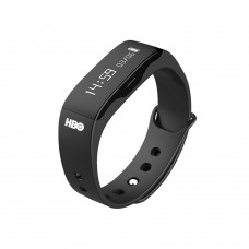 3Plus Lite Activity Tracker