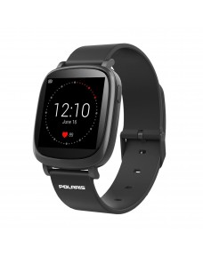 3Plus Vibe Smart Watch Activity Tracker