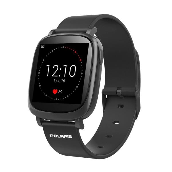 3Plus Vibe Smart Watch Activity Tracker
