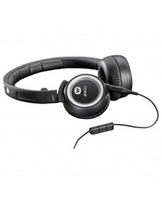 AKG Foldable Mini-Headset