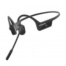 AfterShokz Bone Conduction Stereo Bluetooth Headset