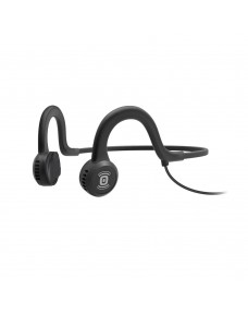 AfterShokz Sports Titanium Headphones