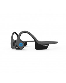 AfterShokz Trekz Air Bluetooth Headphones