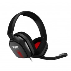 Astro A10 TR Gaming Headset