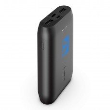 Belkin BOOST↑CHARGE™ Power Bank 10K (Multi-port) - 10,000mAh
