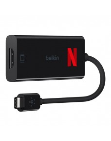 Belkin USB-C™ to HDMI® Adapter (USB Type-C)