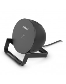 Belkin Boost Up Wireless Charging Stand + Speaker