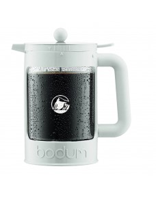 Bodum Bean Cold Brew Coffee Maker 51 oz