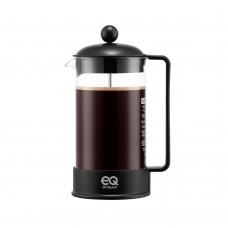 Bodum Brazil French Press Coffee Maker 34oz