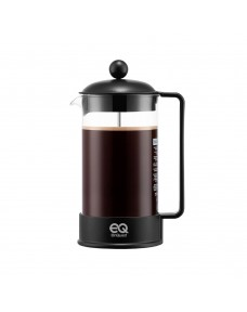 Bodum Brazil French Press Coffee Maker 34oz