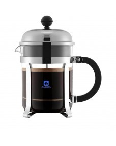 Bodum Chambord Press Coffee Maker 17oz