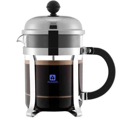 Bodum Chambord Press Coffee Maker 17oz