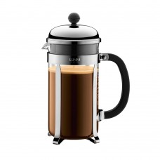 Bodum Chambord Press Coffee Maker 34oz