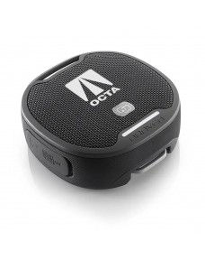 Braven BRV-S Waterproof Bluetooth Speaker