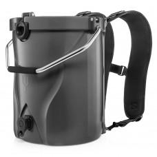 BruMate BackTap™ 3 Gallon Backpack Cooler