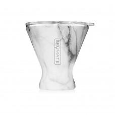 BruMate MargTini 10oz Martini / Margarita Tumbler Special Collection
