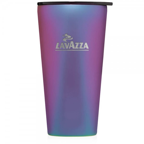 BruMate Imperial Pint 20oz Tumbler Special Collection