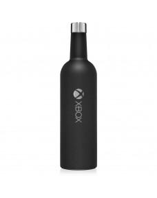 BruMate Winesulator™ Insulated Wine 25oz Canteen
