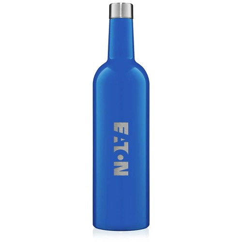 BruMate Winesulator™ Insulated Wine 25oz Canteen Special Collection
