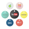 Chipolo Plus Bluetooth Item Finder