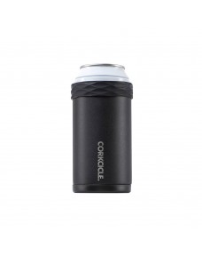Corkcicle Arctican 12oz Can Cooler