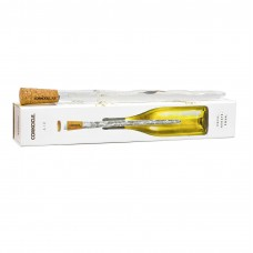 Corkcicle Air Wine Aerator & Chiller