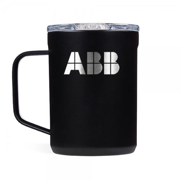 Corkcicle Coffee Mug 16 Oz