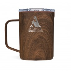 Corkcicle Special Collection Coffee Mug 16 Oz