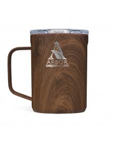 Corkcicle Special Collection Coffee Mug 16 Oz