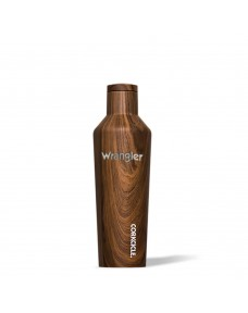 Corkcicle Special Collections 16oz Canteen