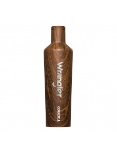 Corkcicle Special Collections 25oz Canteen