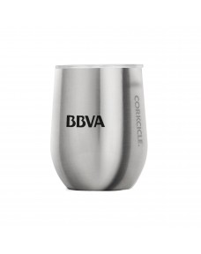 Corkcicle Classic Stemless
