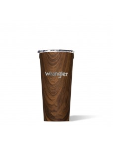 Corkcicle Special Collections 16oz Tumbler