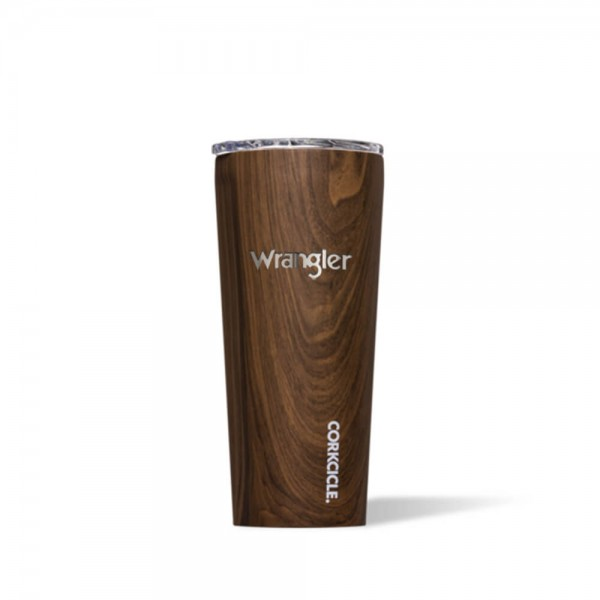 Corkcicle Special Collections 24oz Tumbler