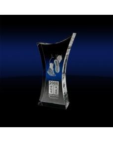 Triumph Award - Small