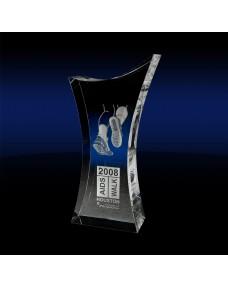 Triumph Award - Medium