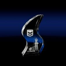 Victory Award - Small