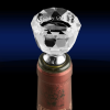 Gem Wine Stopper