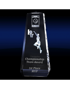 Trophy Award - Large