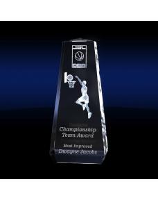Trophy Award - Medium