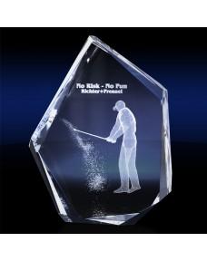 Object D'Art Award - Medium