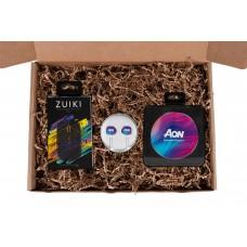 Vivify Gift Set