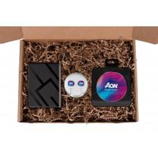 Tech Guru Gift Set