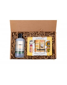 Self Care Gift Set
