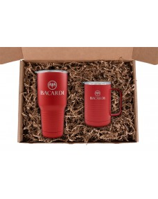 Patriot Hydrate Gift Set