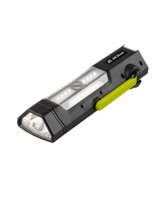 Goal Zero® Torch 250 Light 4,400mAh